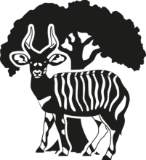 Dzanga Sangha Logo