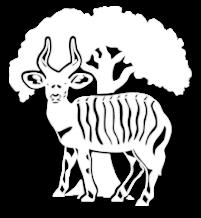 Dzanga-Sangha Logo